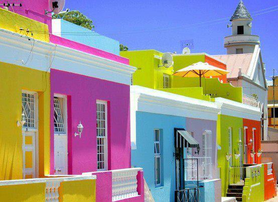esco 32 south africa cape town